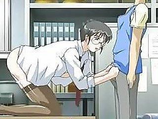 BRAVOTUBE @ Perfect Manga Sluts Love To Suck And Fuck Cocks Hot Anime Video
