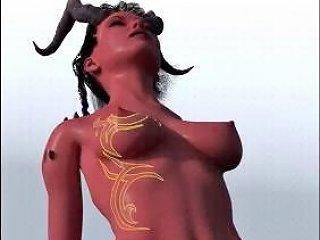 XHAMSTER @ 3d Futanari Collection 4 Free 3d Futanari Porn Video 66