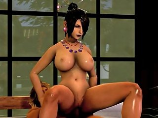 XHAMSTER @ Final Fantasy X Lulu 3d Compilation Free Porn Fa Xhamster