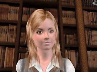 TNAFLIX @ Hermione Granger Porn Videos