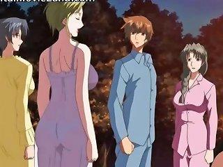 DRTUBER @ Very Sexy Cute Face Great Body Anime Part2 Drtuber
