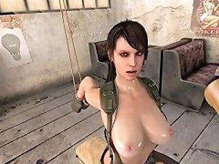EMPFLIX @ Monika Porn Videos