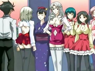 DRTUBER @ Anime Cumblasting Sex Drtuber