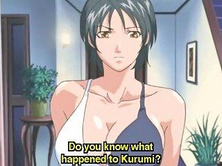 EMPFLIX @ Horny Hentai Babe Porn Videos